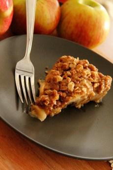 Obrien_Applecrisprecipe (1)