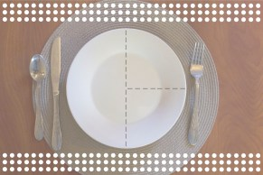 oberdorf_portioncontrol