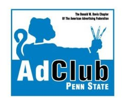 penn_state_ad_club
