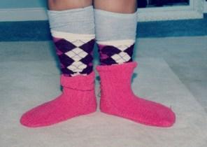Obrien_socks (1)