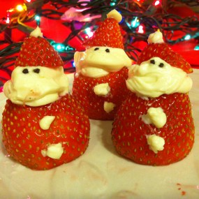 strawberrysantas_pic