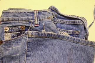 Goode.Pants(1)
