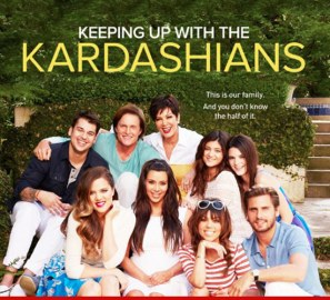 1008-keeping-up-with-the-kardashians-1