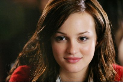 Blair-s-Style-blair-waldorf-fashion-4002662-1843-1236