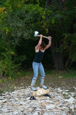 Lumberjack3_SkylarYuen