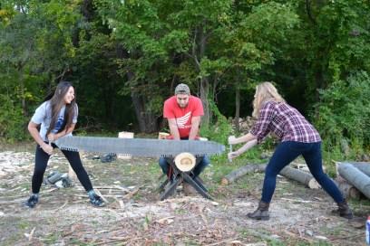 lumberjacks.skylaryuen
