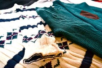 UglyFallSweaters.JessicaLaGreca
