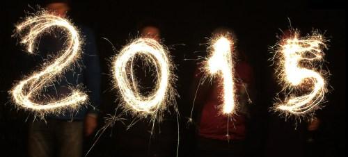 sparklers-586002_1280