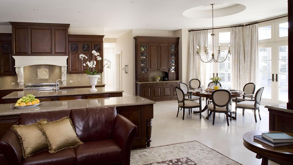Valleymede Homes  Luxury Home Builders
