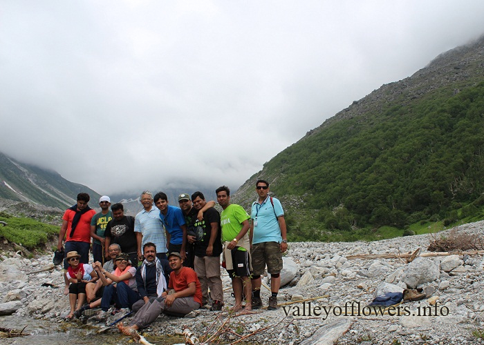 12th July to 18th July Group Pictures (10)