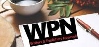 Writers & Publishers Network