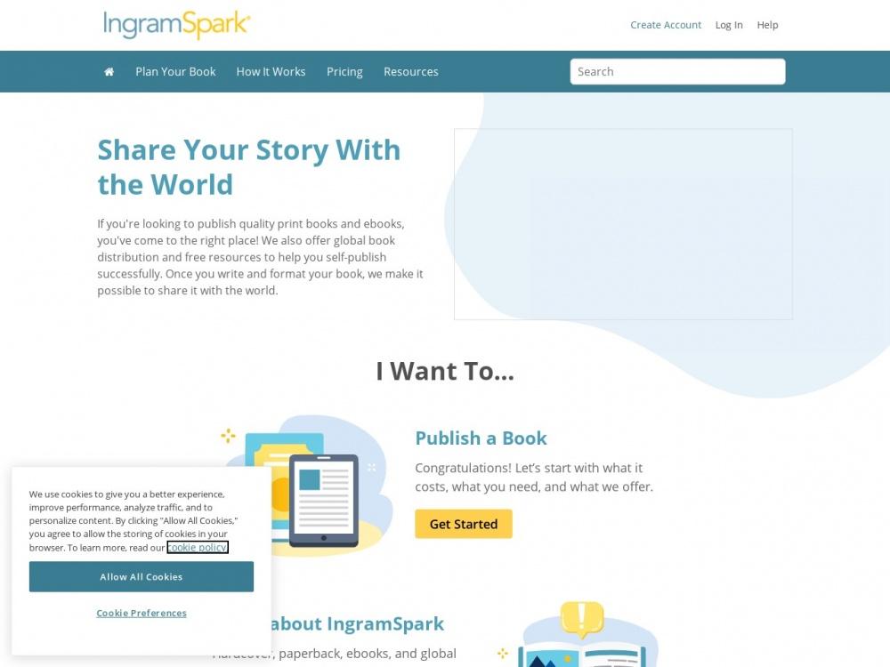 https://www.ingramspark.com