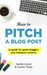 Be a Freelance Blogger