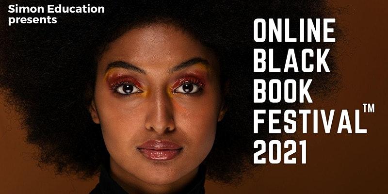 Online Black Book Festival