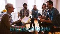 Writing groups that thrive do these 15 things