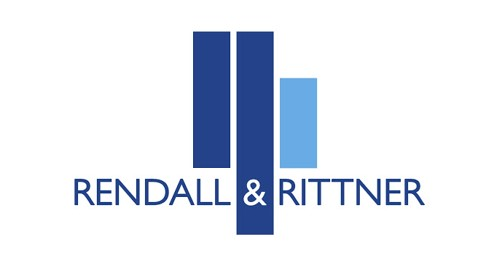 Rendall & Rittner, Landscaping Clients of Valley Provincial at Chelsea Barracks