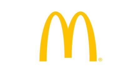 McDonalds logo, landscape services, valley provincial, landscapes company