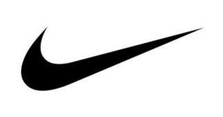 nike logo, office planting, plants and flowers, london