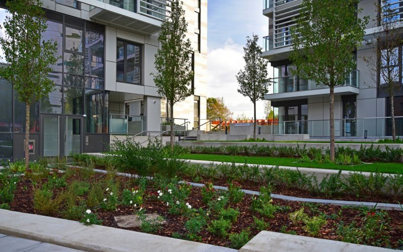 5 Cost-effective ways to transform your Commercial Property for Summer