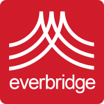 Everbridge Manager
