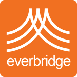 Everbridge Portal