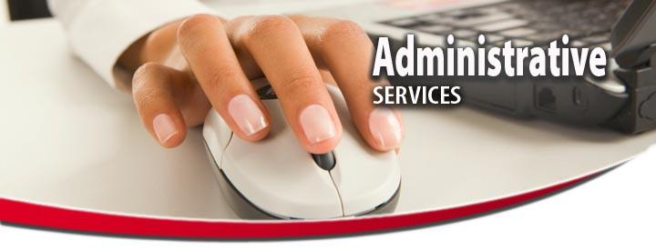 Image result for images administrative services