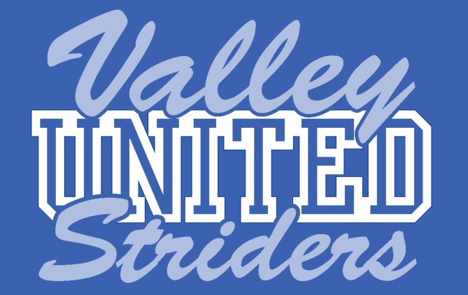 Valley_United_Striders_3