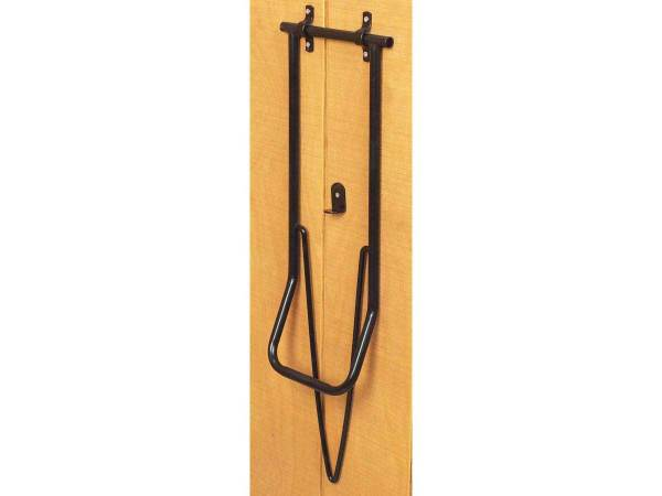 English Saddle Rack Folding