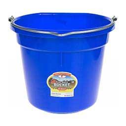 heavy duty hanging bucket