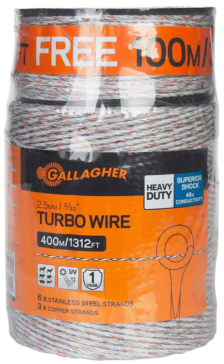 hight resolution of  turbo wire 1312 328 free item