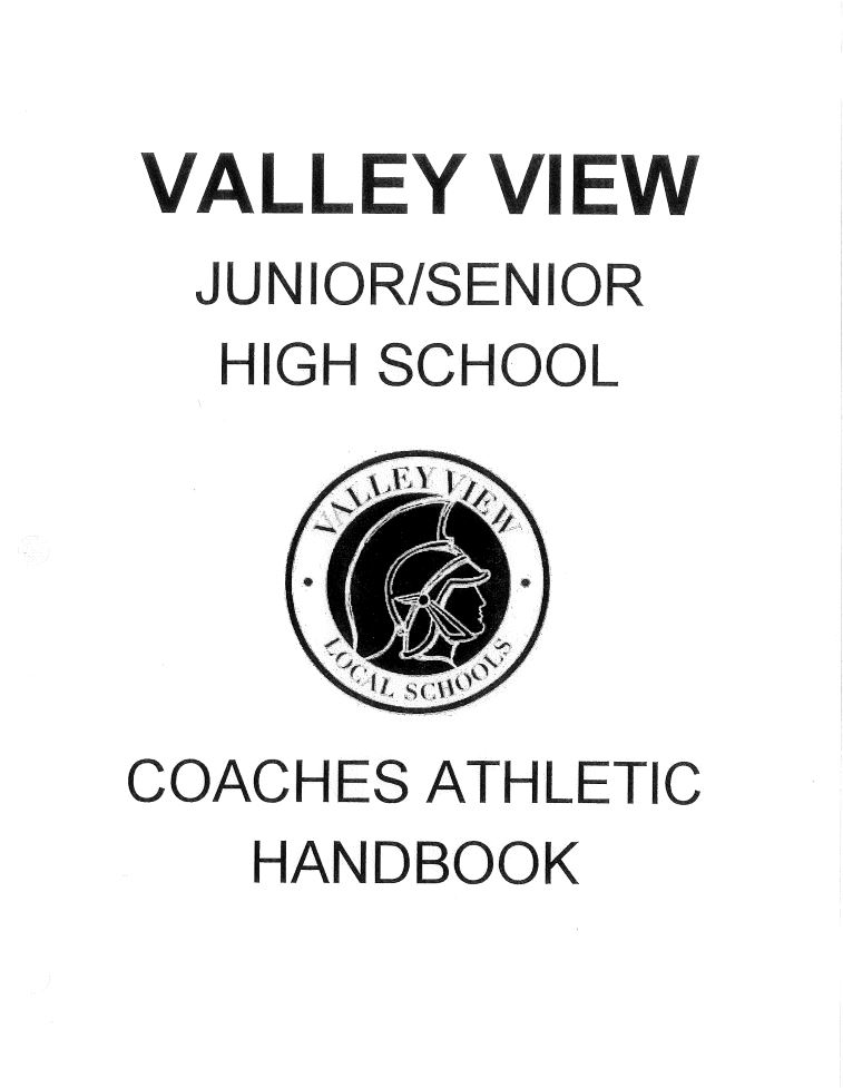 Coach FormsValley View Tennis
