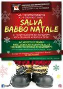 salva-babbo-natale-brembate-2019