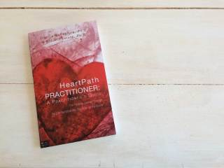 HeartPath Practitioner