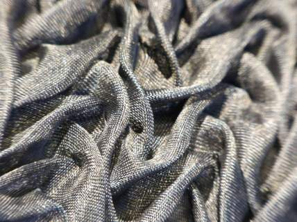 GALLERY_TEXTILE_059