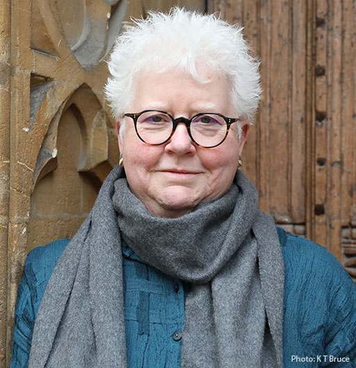 Image result for Val McDermid images