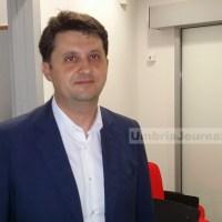 Assistenza sanitaria in Valnerina arriva lettera in redazione da Antonio Bellezza