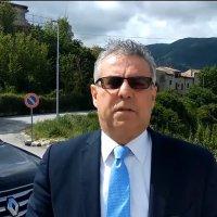Distaccamento Vigili del Fuoco, sindaco Alemanno, grave scorrettezza istituzionale