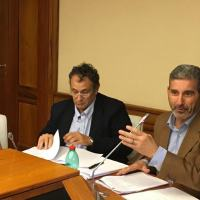 Terremoto, Farabollini-Tesei, dal governo spuntano 30 milioni di euro