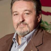 Cambiamo, di Toti, anche in Umbria, nel comitato Gianpaolo Stefanelli