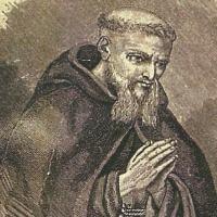 Avviata la Beatificazione del Venerabile Francesco Romanelli da Precetto