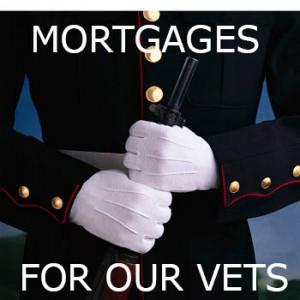 Benefits of VA Loan Georgia