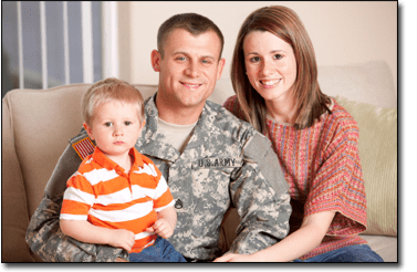 Secure Your VA Loan Alabama Today