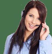 VA Home Loan Process