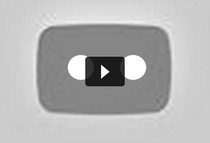 video_ima