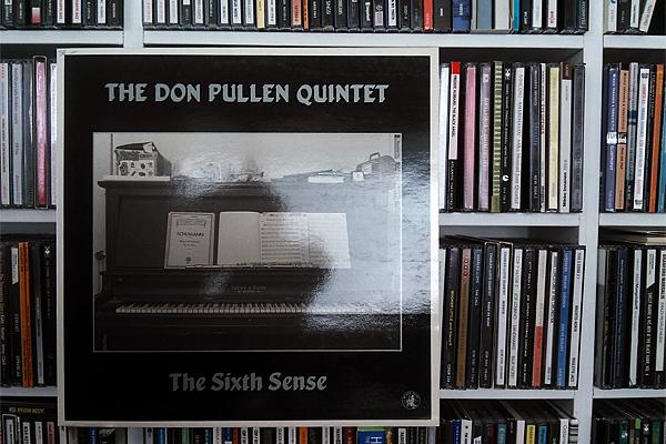 don_pullen_sixth_sense