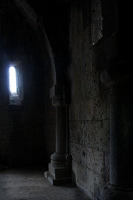 2011_kirkot_luostarit_netti_024
