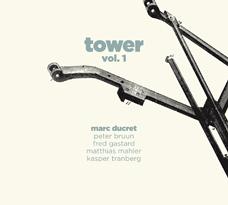 ducret-tower1