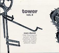 ducret-tower3