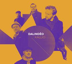 dalindeo_kallio2
