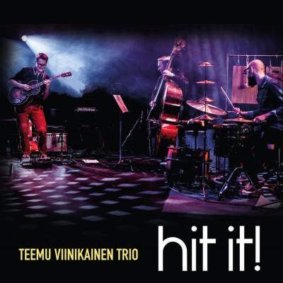 teemu_viinikainen_trio_hit_it